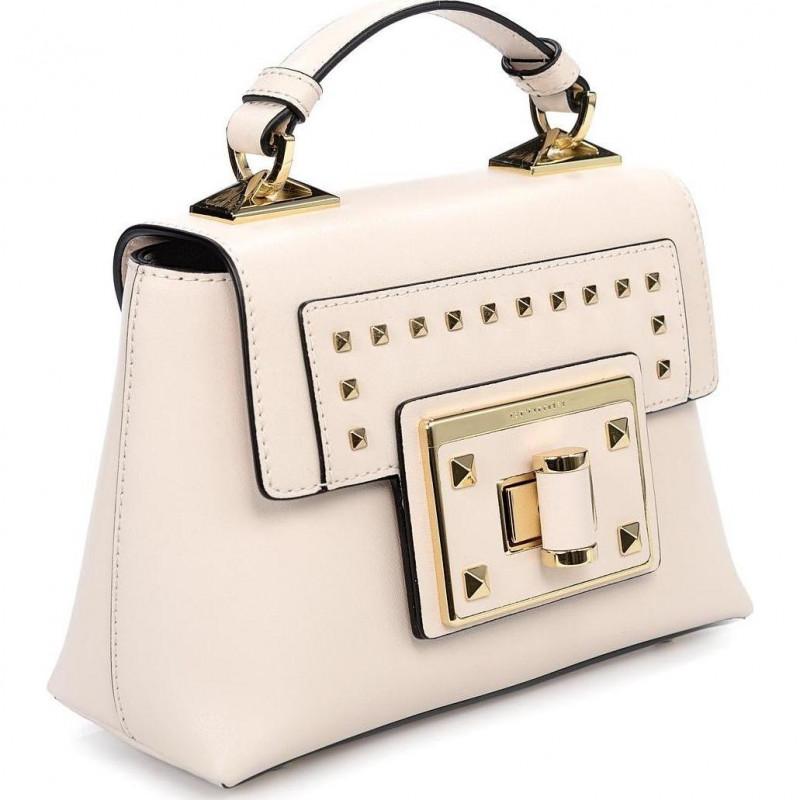 Сумка-клатч женская Cromia CR1404705 beige Allure
