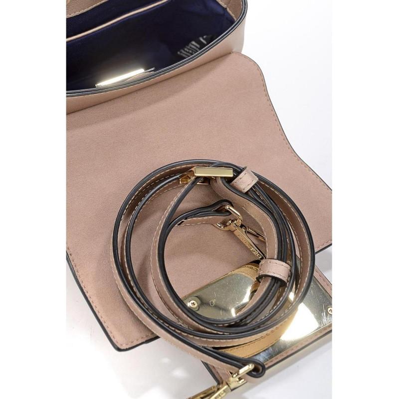 Сумка-клатч женская Cromia CR1404705 palladio Allure