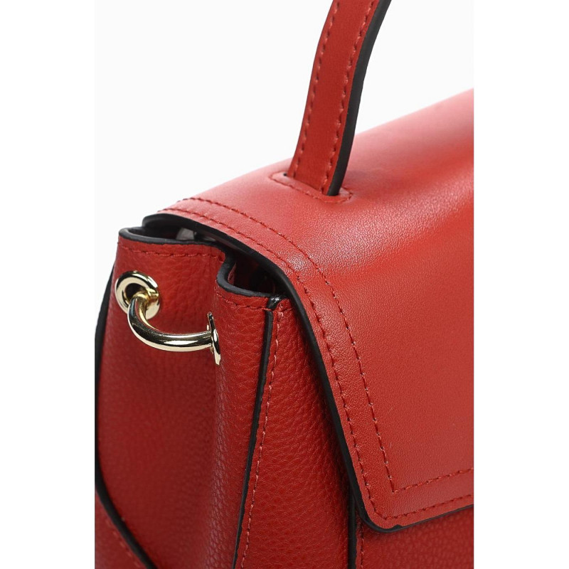 Сумка-клатч женская Cromia CR1404744 rosso Bluebell