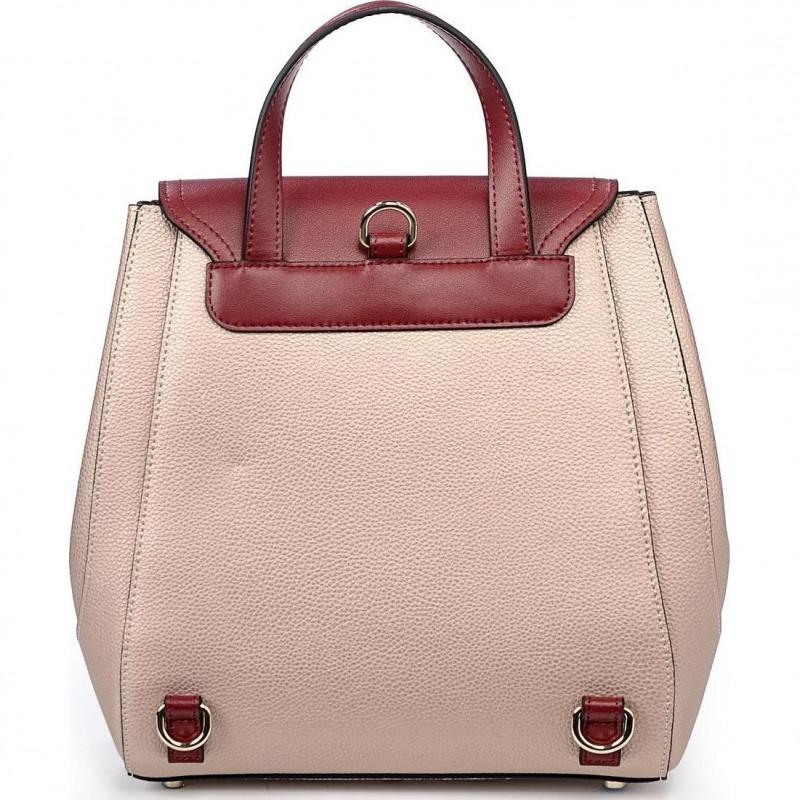Сумка-рюкзак женская Cromia CR1404745 beige Bluebell