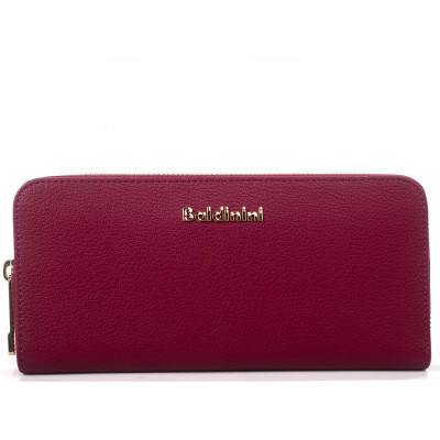 Кошелёк женский Baldinini G4APWG2V1923090 purple Wallet w/zip Kate