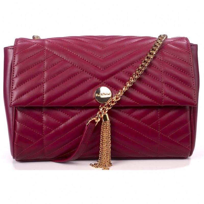 Сумка-клатч женская Baldinini G4APWG2T0022090 purple Lana 002