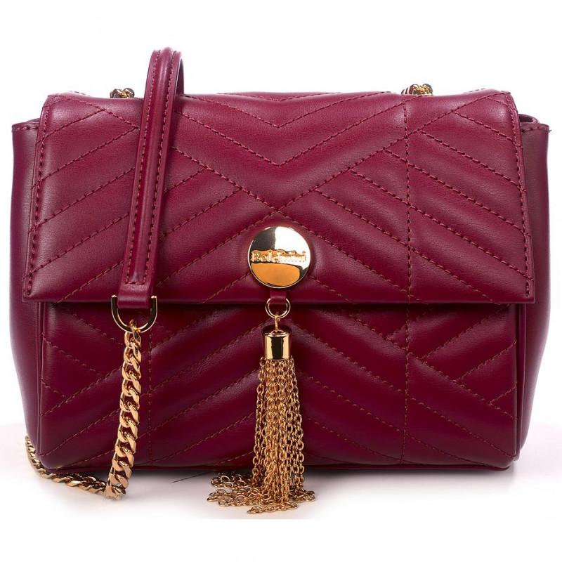 Сумка-клатч женская Baldinini G4APWG2T0012090 purple Lana 001