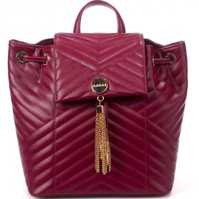 Сумка-рюкзак женская Baldinini G4APWG2T0065090 purple Lana 006