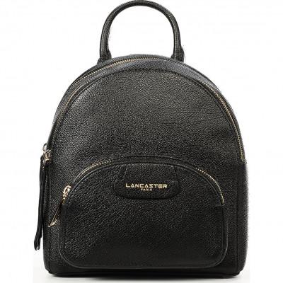 Сумка-рюкзак женская Lancaster LCS529-61-noir