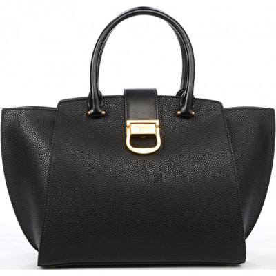Сумка женская Tosca Blu TF205B240 black
