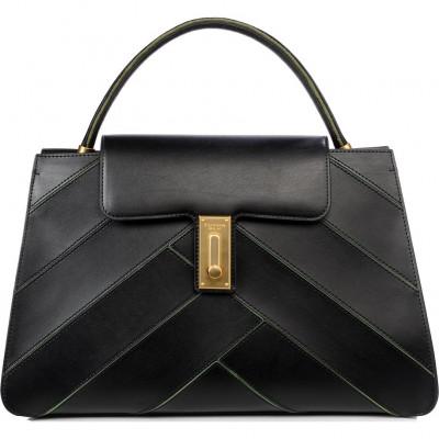 Сумка женская Tosca Blu TF207B190 black