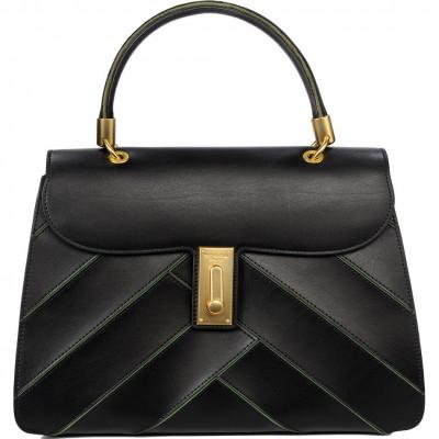 Сумка женская Tosca Blu TF207B191 black