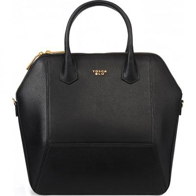 Сумка женская Tosca Blu TF208B280 black