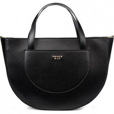 Сумка женская Tosca Blu TF20DB121 black