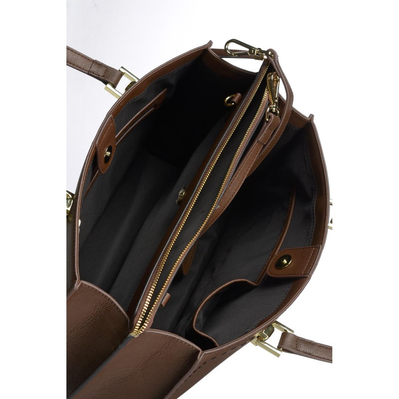 Сумка женская Tosca Blu TF20HB150 brown
