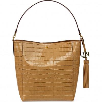 Сумка женская Lauren Ralph Lauren LR431795119007 natural shoulder bag