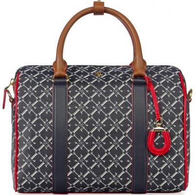 Сумка женская Lauren Ralph Lauren LR431820526001 multi satchel