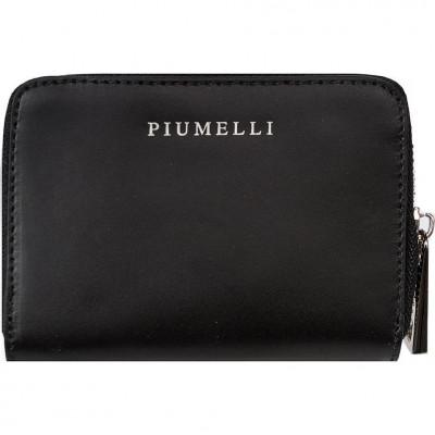 Кошелёк женский Piumelli Short К006 black