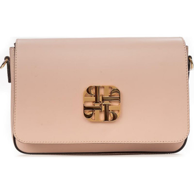 Сумка-клатч женская Piumelli Bree L805 pink