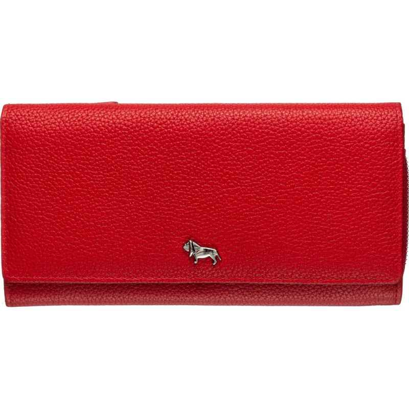 Кошелек женский Labbra L088-7071 red