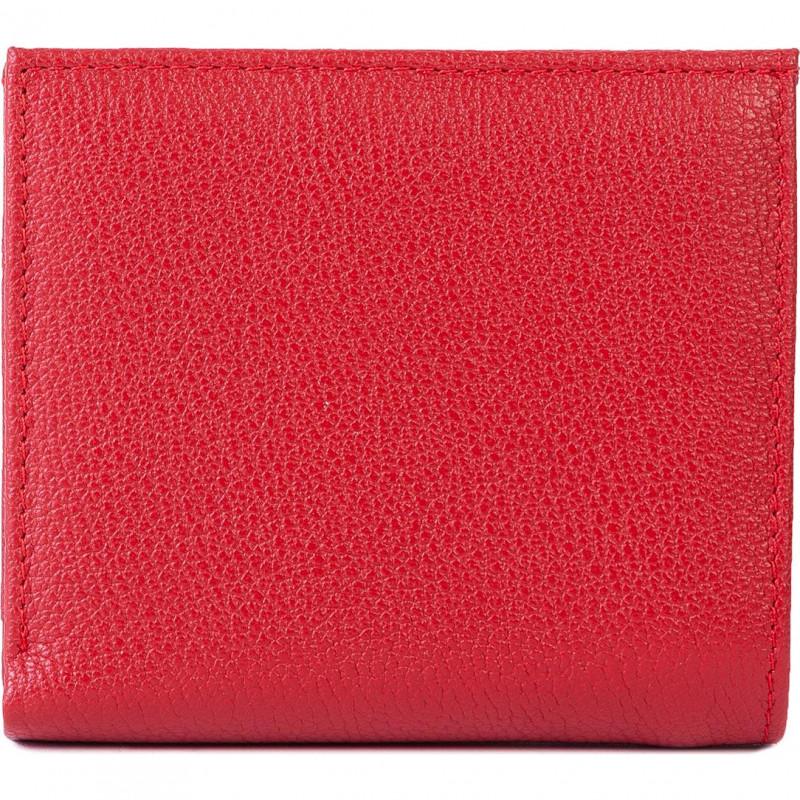 Кошелек женский Labbra L088-948 red
