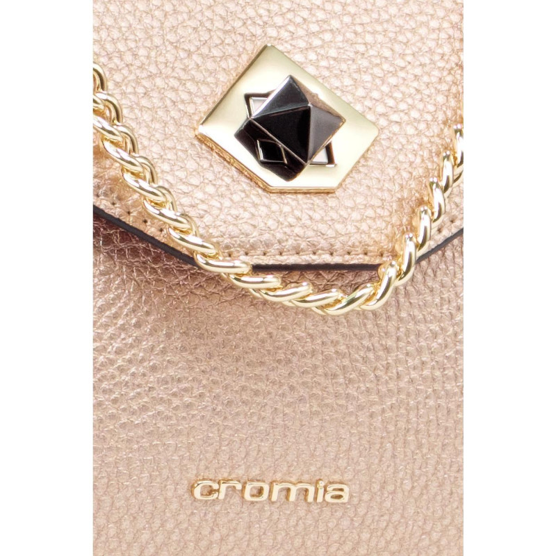 Сумка-клатч женская Cromia CR1404840 palladio MINA
