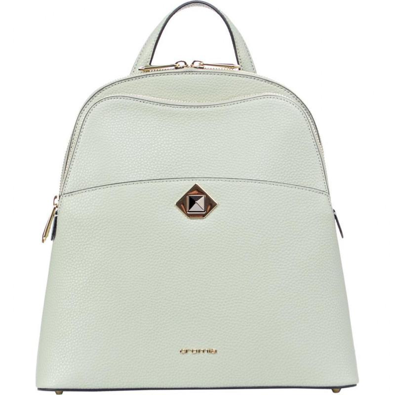 Сумка-рюкзак женская Cromia CR1404836 salvia MINA