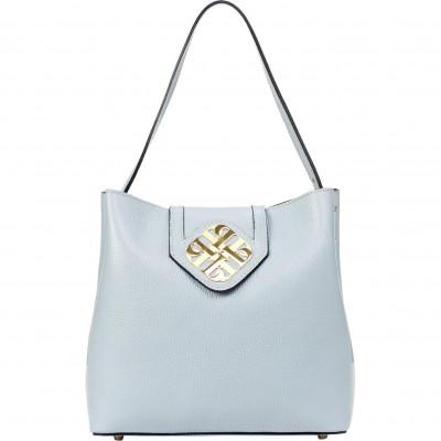 Сумка женская Piumelli MELODY D92 BABY BLUE