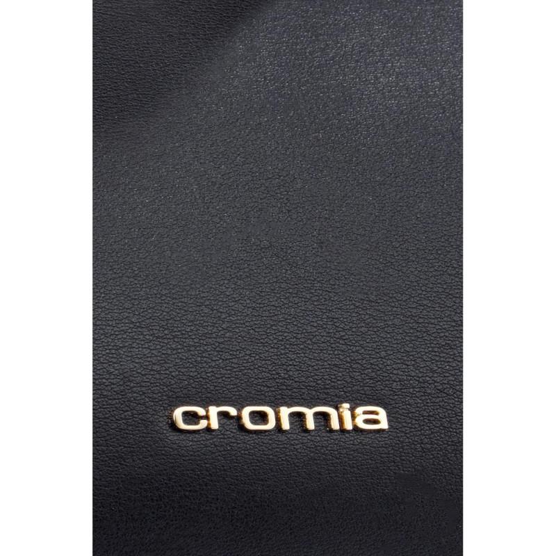 Сумка-клатч Cromia CR1404883 nero IRIS