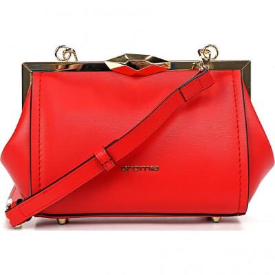 Сумка-клатч Cromia CR1404883 rosso IRIS