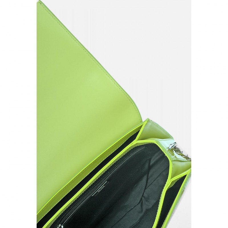 Сумка Cavalli Class C00PW18C16F2070 green Cavalli Class 16F