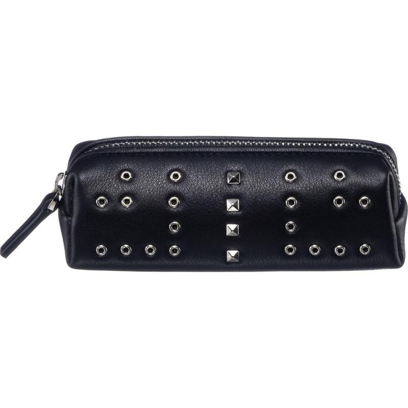 Ключница женская Eleganzza Z7061-1440 black
