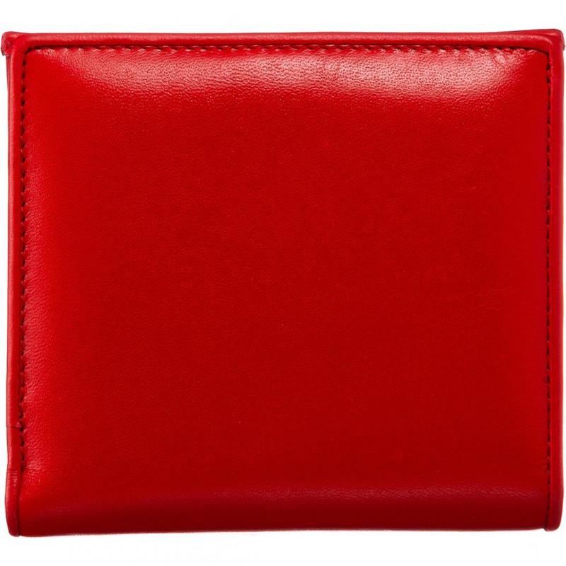 Кошелёк женский Eleganzza Z7161-2948 ferrari red