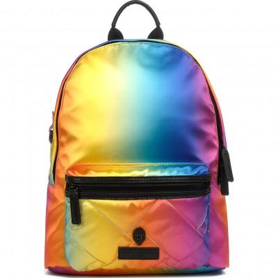 Сумка Kurt Geiger KG8283499229 recycled backpack-other-nylon