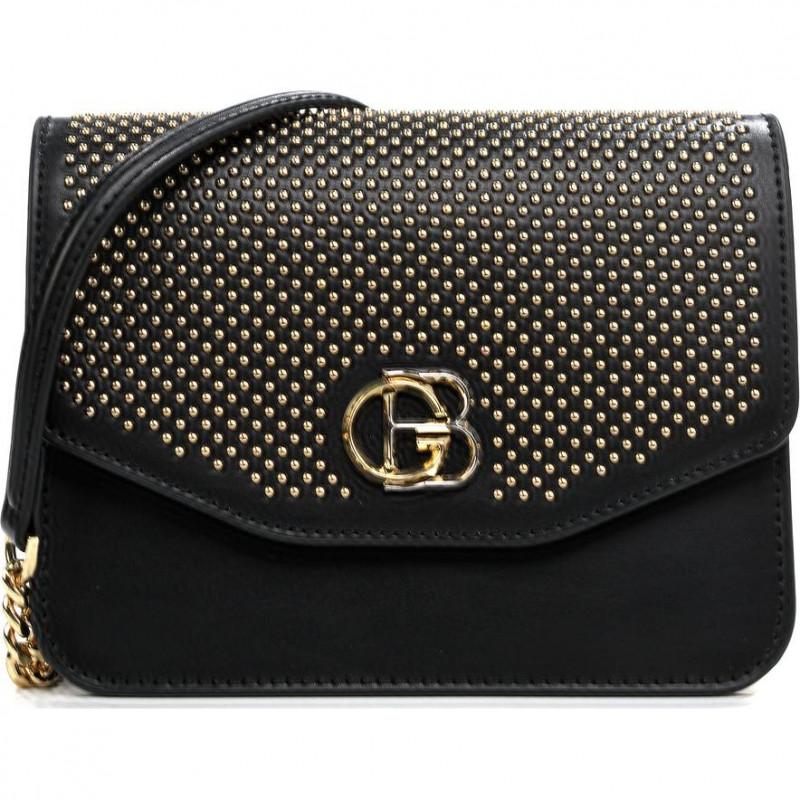 Сумка Baldinini G3BPWG6G0012999 black Frida 001
