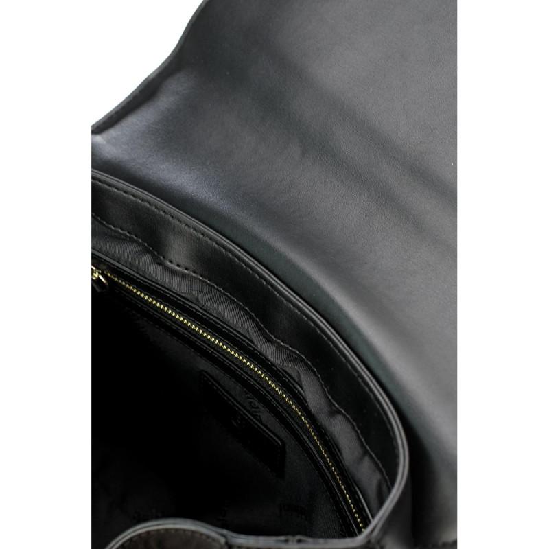 Сумка Baldinini G3BPWG6H0022999 black Karen 002