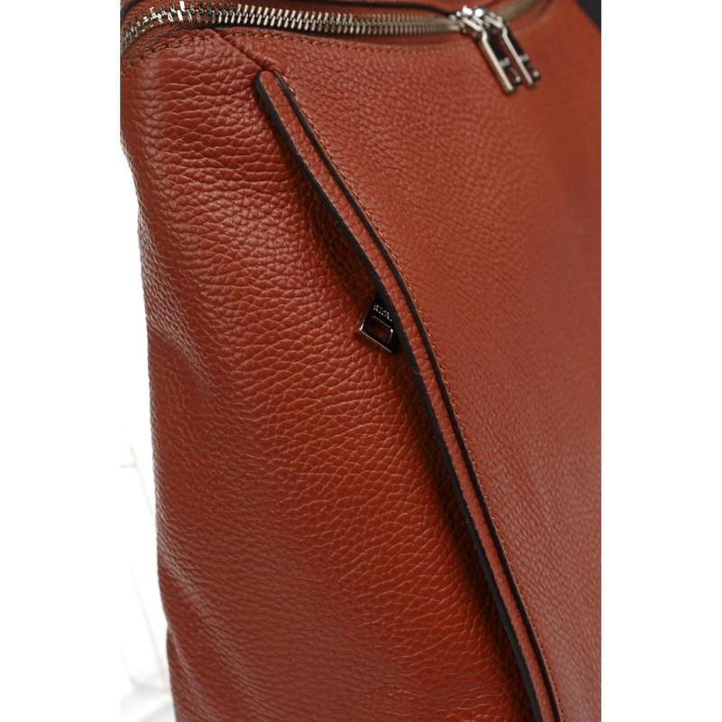 Сумка-рюкзак женская Ripani 8001OJ.00041 cotto EASY BAG