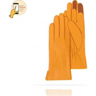 Перчатки Женские io.K11-COUERE/OLD ЦБ-00010135