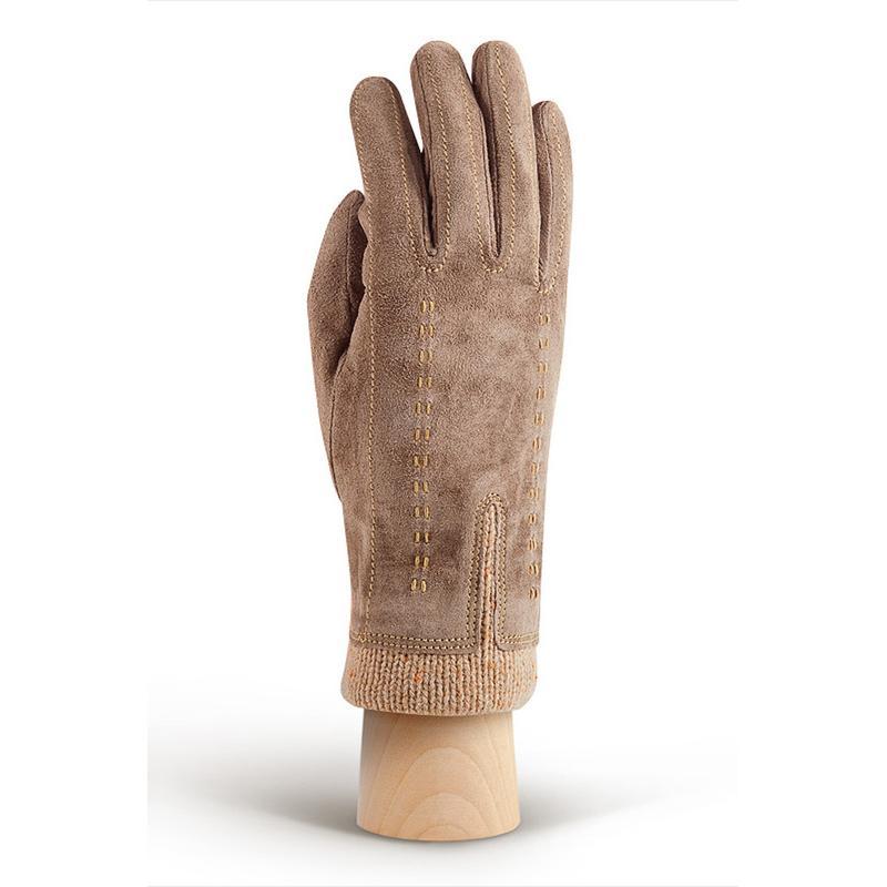 Перчатки женские Modo C03 beige