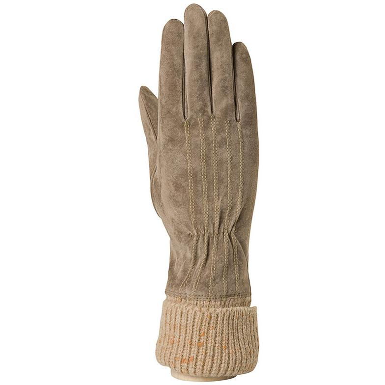 Перчатки женские Modo C04 beige