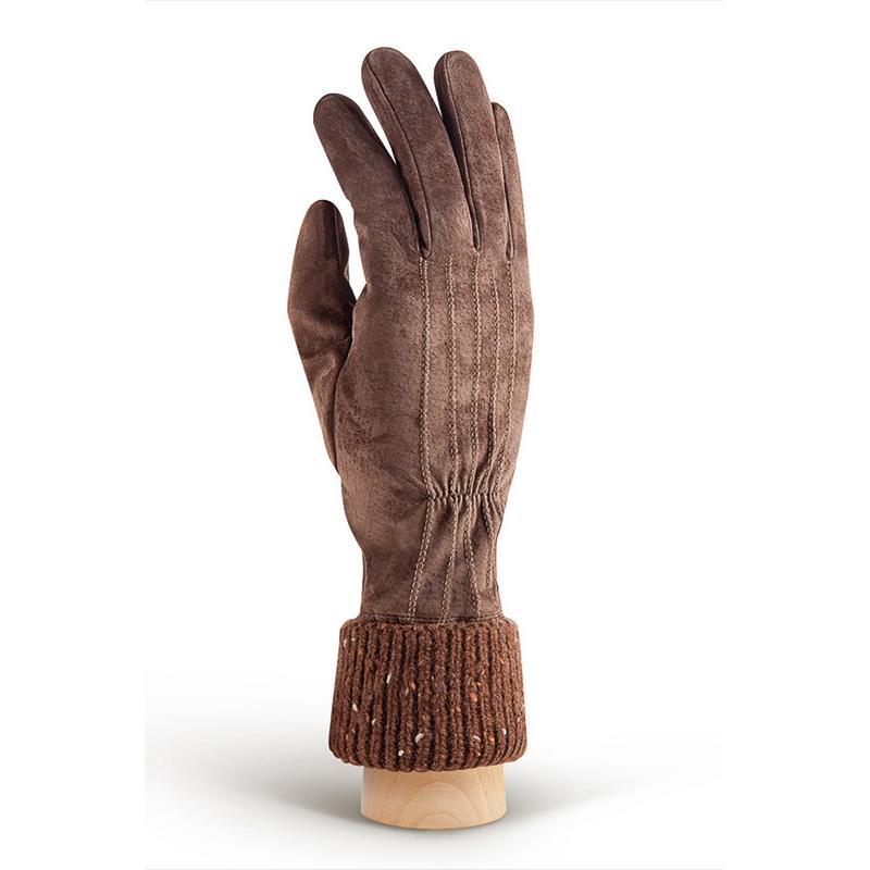 Перчатки женские Modo C04 brown