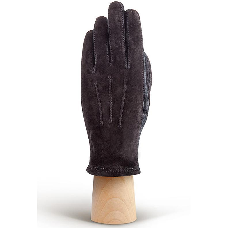 Перчатки женские Modo MKH 1757 women's black