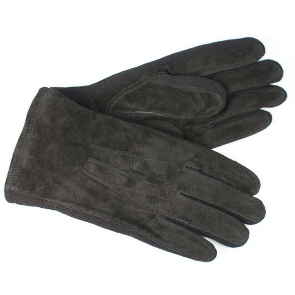 Перчатки мужские Modo MKH 2757 men's black