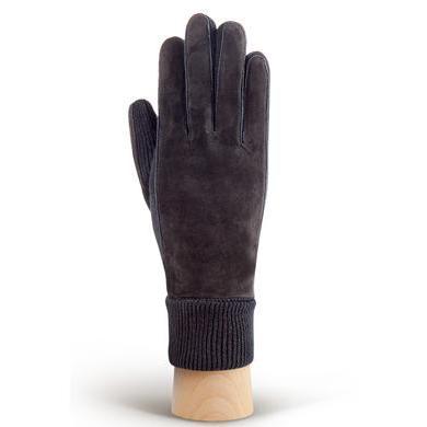 Перчатки женские Modo MKH 05.80 women's black