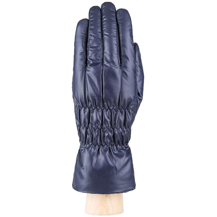 Перчатки женские Modo SD11 women's d.blue