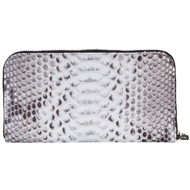 Кошелёк женский Silvano Biagini SB211 roccia sb oxford python wallet
